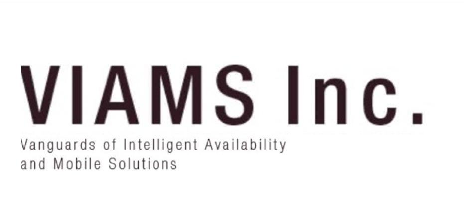 VIAMS Inc.
